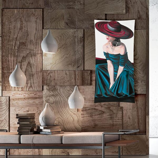 Decorative Radiators – Customizable Design in an Essential Element