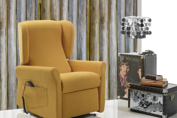 Benefits of Lift and Relax Armchairs – How to Choose the Right Model